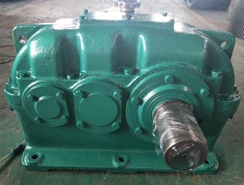 ZLY400-18-1泰兴减速机