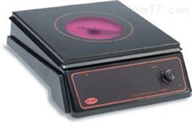 CR300英国STUART 红外加热板