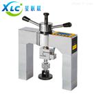 智能高精度涂层附着力测试仪XC-HCTC-10特价