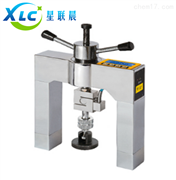 智能高精度涂層附著力測試儀XC-HCTC-10特價