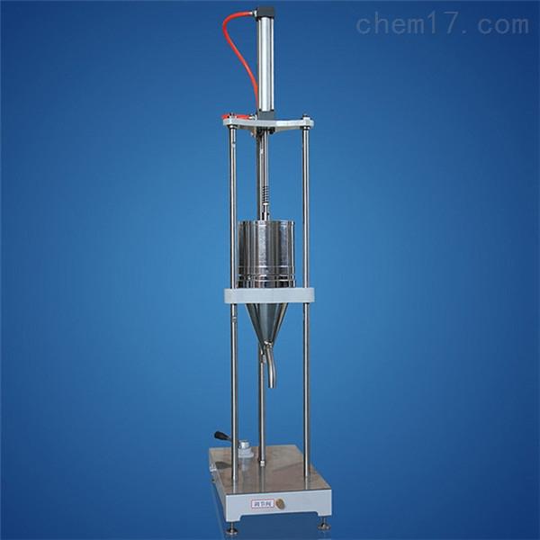 液压打浆度测试仪