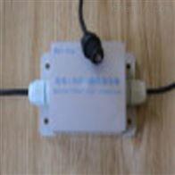 GDY-W 無線光電液位傳感器