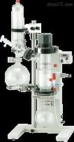 薄膜蒸发仪MF-1000