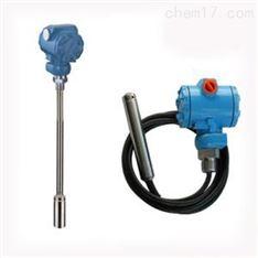 GDY-221缆式光电液位开关