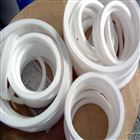 纯四氟垫片 耐酸碱PTFE垫片