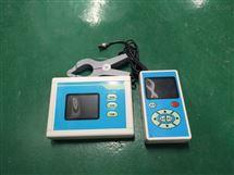 沈阳特价供应ST-AG24系列蓄电池放电测试仪