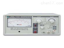 TH2681常州同惠 TH2681绝缘电阻测试仪
