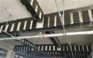 娄底专业建筑加固公司-碳纤维楼板加固