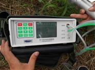 2019年新款植物光合作用测定仪