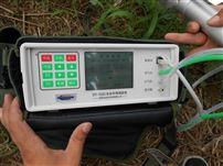 SY-1023世亚科技植物蒸腾速率测定仪