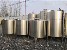 二手发酵罐厂家供应