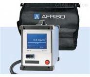 菲索激光法烟尘分析仪SMT225