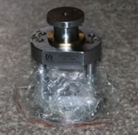 40*40专业生产标准抗压夹具