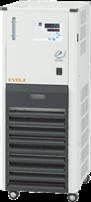 冷却水循环装置CAE-1020A