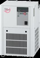 冷却水循环装置CTP-1000