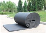 漳州b1级橡塑保温板批发市场