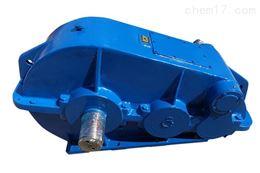 起重设备:ZQD1000+250减速机