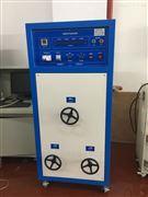 容性+感性+阻性电源负载柜