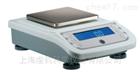 YP10002电子天平1kg
