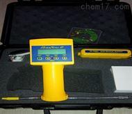 英国离子 传感器即插即用C16气体检测仪
