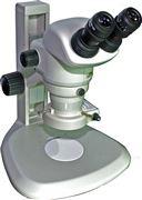 尼康体视变焦显微镜SMZ-2