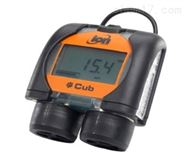 英國離子PCT-CNG 危險氣體化學戰劑檢測儀