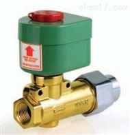 2通-8266系列美国阿斯卡ASCO燃油阀电磁阀原装进口