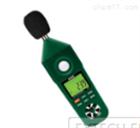 EN300美国艾示科EXTECH- EN300环境检测仪