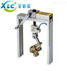 一体式墙体拉结筋检测仪XC-HC-LJ10现货低价