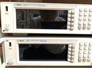 N5183A信号源