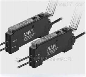 松下光纤传感器代理