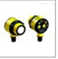 美国BANNER超声波传感器产品样本