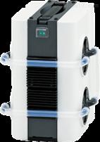 变频隔膜真空泵NVP-2100V