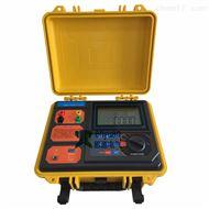 YSB480土壤电阻率测试仪
