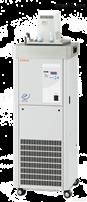 冷却水减压泵CA-1116AS
