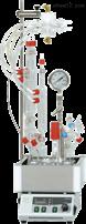 平行合成仪CCX-3200