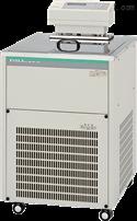 恒温反应水槽NCB-3300