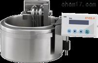 恒温油槽OHB-2100S