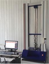 ZY-2500N橡胶拉力试验机
