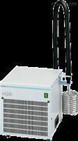 投入式冷却器ECS-30SS
