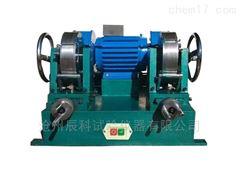 HD-32磨片机
