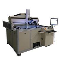PZ-JTM-260180A液晶面板光學顯微鏡