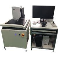 PZ-3010D3D光學輪廓顯微鏡
