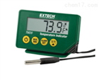 美国EXTECH紧凑型温度指示器