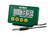 進口美國EXTECH緊湊型溫度指示器