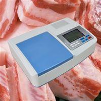 TY-BH12TY-BH12病害肉快速检测仪
