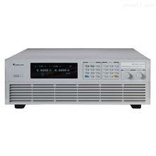 62000H-S系列中国台湾Chroma 62000H-S系列 可程控直流电源