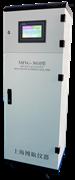 氨氮监测仪