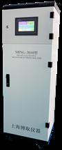 NHNG-3010氨氮監測儀