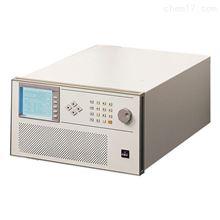 6500系列中国台湾Chroma 6500系列可编程交流电源